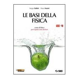 BASI-DELLA-FISICA-CORSO-FISICA-PER-5-ANNO-DEI-LICEI