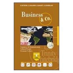 BUSINESS-CO-CON-ESPANSIONE-ONLINE-PER-SCUOLE-SUPERIORI-CON-ROM