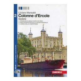COLONNE-DERCOLE-VOL2---