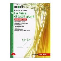 FISICA-TUTTI-GIORNI-VOL--3-MULTIMEDIALE-LDM