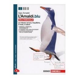 LAMALDIBLU-SPORTU---LDM