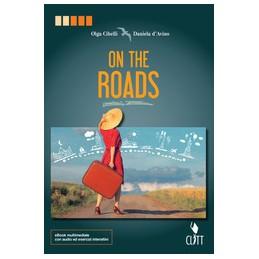 THE-ROADS-VOLUME-UNICO-CLT---