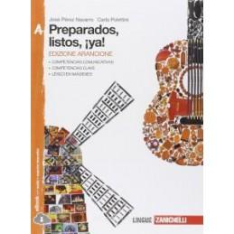 PREPARADOS-LISTOS-EDARANCIO-A---LD