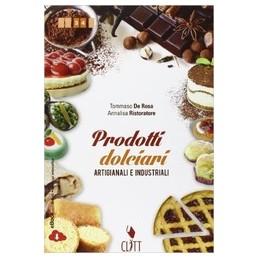 PRODOTTI-DOLCIARI-CLT-
