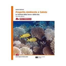 PROGETTO-AMBIENTE-SALUTE-TERVIT-LU-LDM