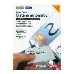 SISTEMI-AUTOMATICI-VOL3-LMS