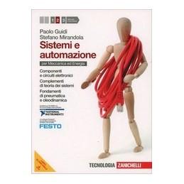 SISTEMI-AUTOMAZIONE-LMS