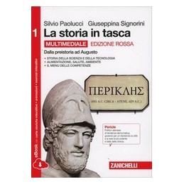 STORIA-TASCA-EDROSSA-VOL1---LDM