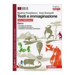 TESTI-IMMAGINAZIONE-EPICA---LD