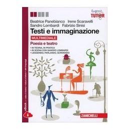 TESTI-IMMAGINAZIONE-POESIA--