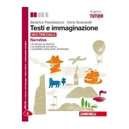 TESTI-IMMAGINAZIONECONF-NARRATIVAOFFICINA