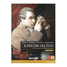 PIACERE-DEI-TESTI-VOLUME-EDIZIONE-MYLAB