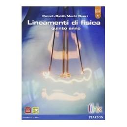 LINEAMENTI-FISICA-QUINTO-ANNO--ACTIVE-BOOK-PREPARAZIONE