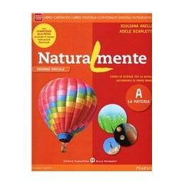 NATURALMENTE-EDIZIONE-TEMATICA-INDIVISIBILE-CON-EDIZIONE-INTERATTIVA-LA-MATERI