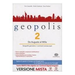 GEOPOLIS-VOLUME-CON-ATLANTE-MONDO-SOSTENIBILE-CON-ESPANSIONE-ONLINE