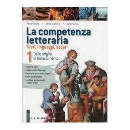 COMPETENZA-LETTERARIA-VOL1-METTIAMOCI-ALLA-PROVA-EBOOK