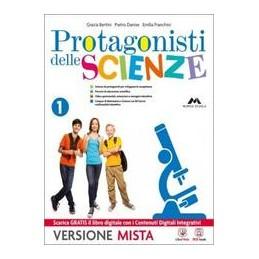 PROTAGONISTI-DELLE-SCIENZE-VOL1