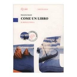 COME-LIBRO--MITO-LEPICA