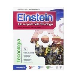 EINSTEIN-ALLA-SCOPERTA-DELLA-TECNOLOGIA-TECNOLOGIA-DISEGNOINFORMATICACOMPETENZETAVOLEMIO-BOO