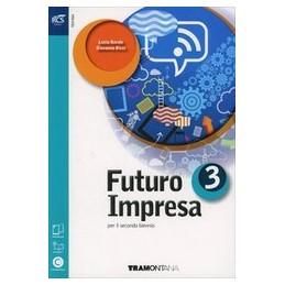 FUTURO-IMPRESA-VOL3-CON-OPENBOOK-EXTRAKIT