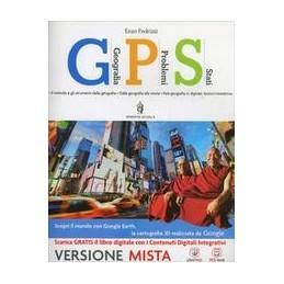 GPS-GEOGRAFIA-PROBLEMI-STATI-VOLUME-UNICO-ME-BOOK-CDI
