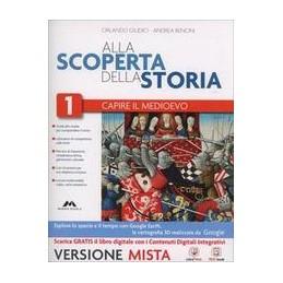 ALLA-SCOPERTA-DELLA-STORIA-VOLUME-STRUMENTI-PER-UNA-DIDATTICA-INCLUSIVA--STORIE-CITTADINI