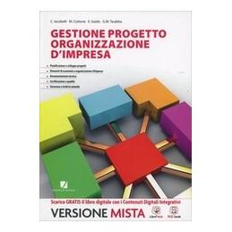 GESTIONE-PROGETTO-ORGANIZZAZIONE-DIMPRESA-VOLUME-UNICO-ME-BOOK-CDI