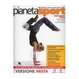 PIANETA-SPORT-VOLUME-UNICO-ME-BOOK-CDI