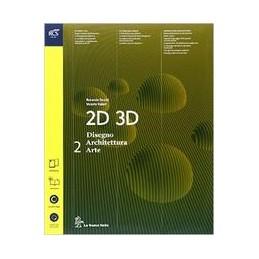 3D-DISEGNO-ARCHITETTURA-ARTE-VOL2-SET-MAIORSTORIA