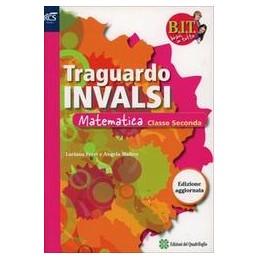 BIT--TRAGUARDO-PROVE-INVALSI-MAT