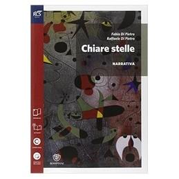 CHIARE-STELLE-NARRATIVA-SET-MINOR