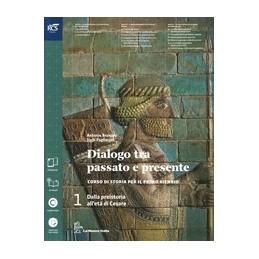 DIALOGO-PASS-PRES-SET-MINOR-ATLANTE
