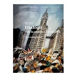 DIALOGO-CON-STORIA-LATTUALIT-VOL3-SET-MAIOR