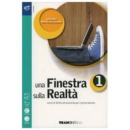 FINESTRA-SULLA-REALT-SET-MAIOR-TG658