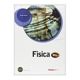 FISICA-UMANISTICI-SET-CON-EBOOK-PLUS