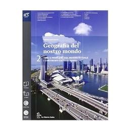 GEOGRAFIA-DEL-NOSTRO-MONDO-VOLUME-SET-MAIOR