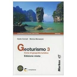 GEOTURISMO-SET-MINOR