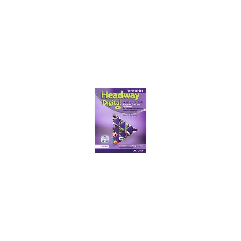 HEADWAY-DIGITAL-UPPERINTERMEDIATE-EDPREMIUM-4TH-ENTRY-CHECKER-STUDENTS-BOOK-WORKBOOK