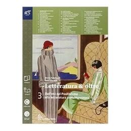 LETTERATURA-OLTRE-VOLUME-GUIDA-ESAME--EXTRAKIT-SET-MINOR--GUIDA-ESAME