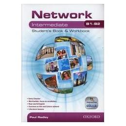 NETWORK-B2-INTERMEDIATE-EDPREMIUM-ECSBWBEBKWB-PIATTAF