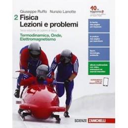 NUOVO LEZIONI DI DISEGNO  Vol. U