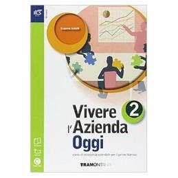 VIVERE-LAZIENDA-OGGI-SET-MINOR-TE743