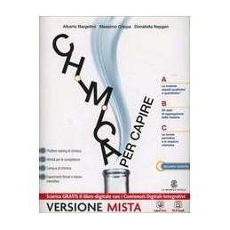 CHIMICA-PER-CAPIRE-2A-EDIZIONE-VOLUME-UNICO-ABC-ME-BOOK-CDI-PER-1-BIENNIO-DEI-LICEI-SCIENT