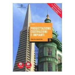 PROGETTAZIONE-COSTRUZIONI-IMPIANTI-VOLUME--VOLUME--VOLUME--BOOK-CDI