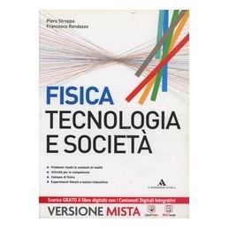 FISICA-TECNOLOGIA-SOCIET-VOLUNICO-ME-BOOK-CDI-PER-1-BIENNIO-DEGLI-ISTITUTI-TECNICIPROF
