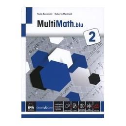 MULTIMATHBLU-VOLUME-PER-PRIMO-BIENNIO-LICEI-SCIENTIFICI-CON-EBOOK