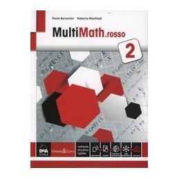 MULTIMATHROSSO-VOLUME-PER-PRIMO-BIENNIO-ISTITUTI-TECNICI-SETECONOMICO