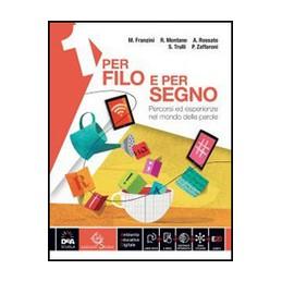 PER-FILO-PER-SEGNO-VOLUME-MITO-EPICA-CON-EBOOK