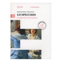 SPECCHIO-VOLUME--SCRITTURA-NON-LETTERARIA