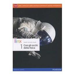 CON-GLI-OCCHI-DELLA-FISICA-VOLUME-EDIZIONE-INTERATTIVA--PRIMO-BIENNIO-ISTITUTI-TECNICI